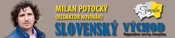 Milan Potocký